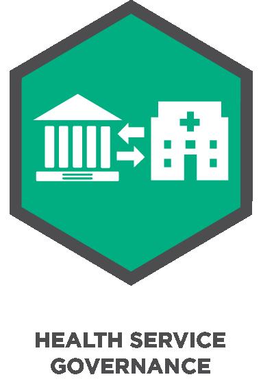 Health Service Governance