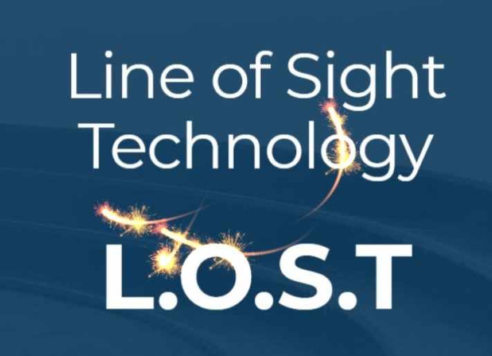 LOST Pic Sign Atomic II 2020-05-02